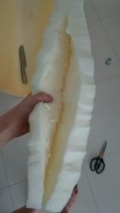 Hotdog, anyone?